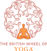Rasa Yoga Soundscapes Dublin Burren British wheel of yoga