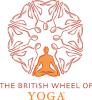 Rasa Yoga Soundscapes Dublin Burren British wheel of yoga