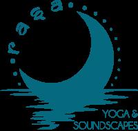 Rasa Yoga Soundscapes Dublin