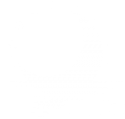 rasa yoga sound