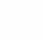 Rasa Yoga Soundscapes Dublin